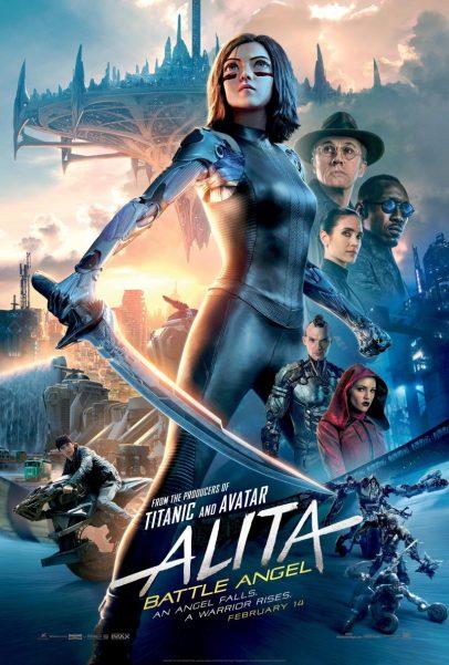 alita-poster-800x1185